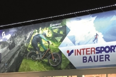 intersport_Nacht_01