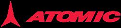 Atomic-logo_svg