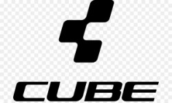 Cube-bikes