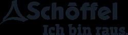 FS_UB_logo_schoeffel_sw_01