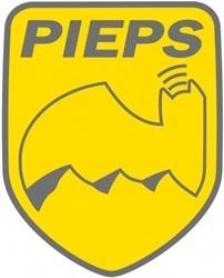 PIEPS_Logo_2014-330x408