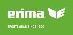 erima-logo-horizontal-mit-competence-line