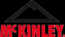 logo-mcKinley