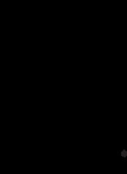 protest-boardwear-logo-F03EF46B2E-seeklogo_com