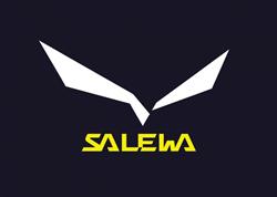salewa-logo-700x498