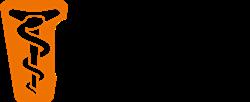 sq-logo-2015