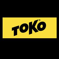 toko-logo-png-transparent