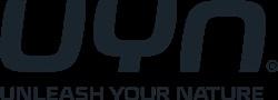 uyn_logo