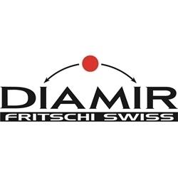 xl_26527-fritschi_diamir(600)