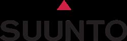 2000px-Suunto-Logo_svg