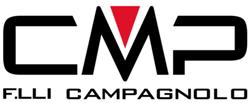 CMP-logo-e1489912709257