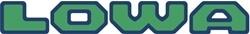 LOWA-logo