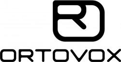 SetWidth500-ORTOVOX-Logo-sw-print