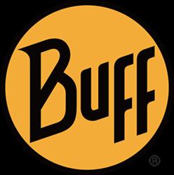 buff-logo-0304B6E683-seeklogo_com