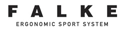 falke-logo