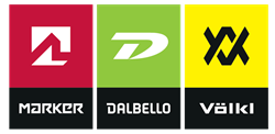 logo-2017-volkl-marker-dalbello