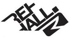 rehall-logo