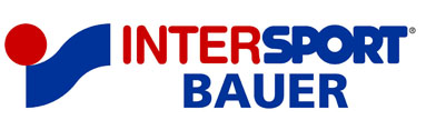 Intersport Bauer